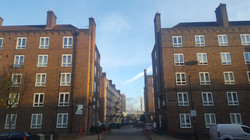 South Lambeth Estate