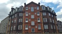 Stalbridge House