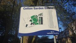 Cotton Garden Estate