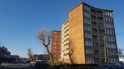 Thames View Estate