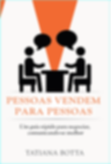 Book Cover_Portuguese.png