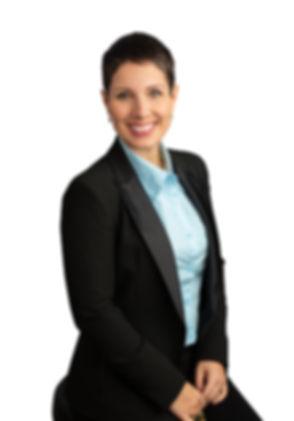 Tatiana Headshot.jpg