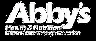 Abbys_Logo_Medium_All_White.png