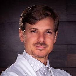 Justin Fontanini, DOM