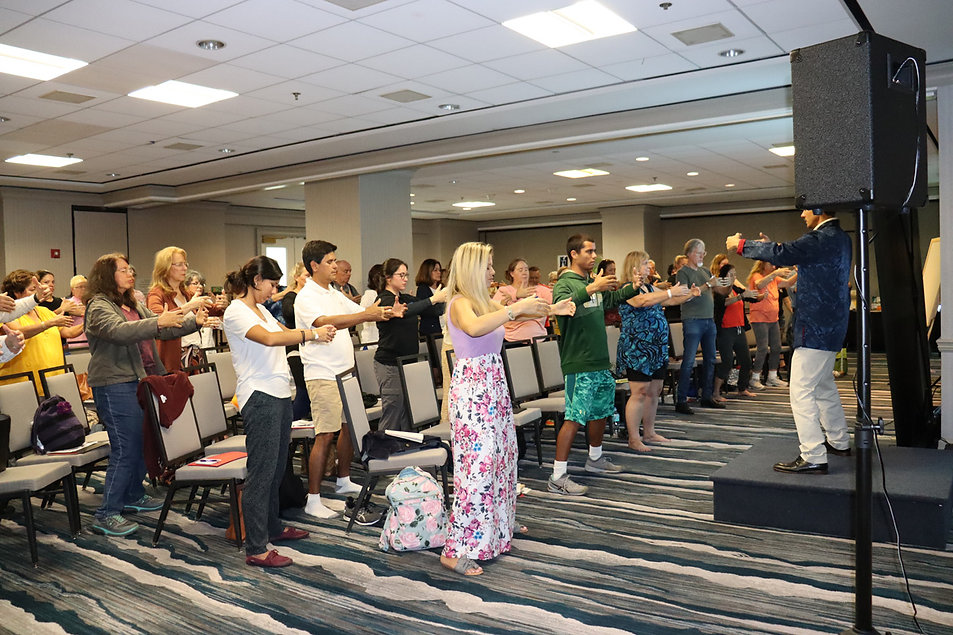Conscious_Mind_Mastery_Conference_IMG_05