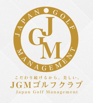 株式会社ジャパンゴルフマネージメント様 業務提携開始のお知らせ