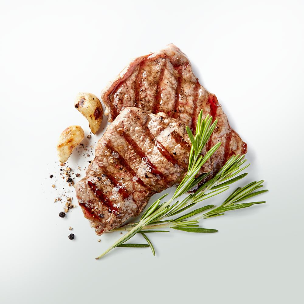 Disfruta la mejor carne asada