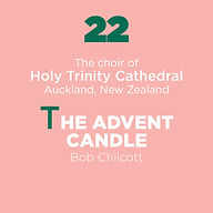 22 Advent Candle.jpg