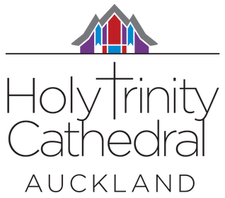 Auckland City Mission's Santa's Helpers 2017
