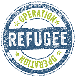 Reflections on Operation Refugee 2017