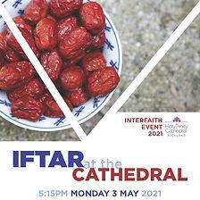 Iftar Interfaith Celebration Poster.jpg