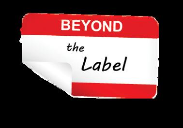 btl logo2.png