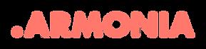 ARM-LOGOS-2019-FR-RVB-COLORS.png