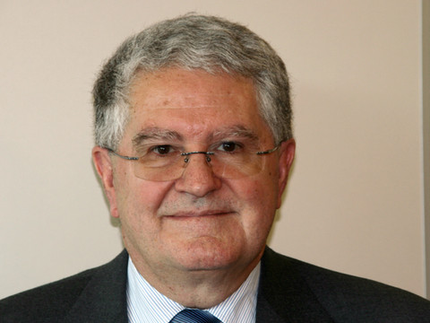 Laurent JEHANIN