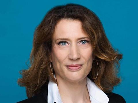 Fabienne Lecuyer