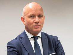 Raphaël Belliere-Lottier