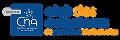 LogoCDA_réseau_CNA_2020-01.png