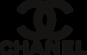 1200px-Chanel_logo_complet.svg.png