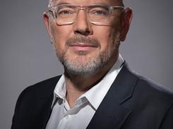 Olivier Wajnsztok
