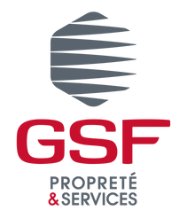 gsf.png