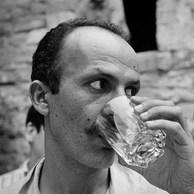 Reza Manoocher,1985