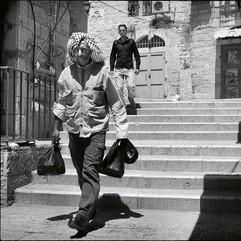 17-04-18 Bethlehem 078.jpg