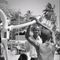 16-10-15 Jacmel 070 copie.jpg