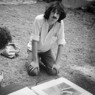 Gilbert Fastenaekens, 1982