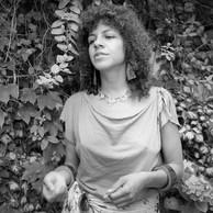Elisabeth Sunday, 1986