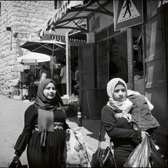17-04-18 Bethlehem 098.jpg