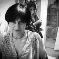 Agnès Varda,1982