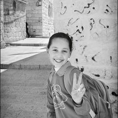 17-04-18 Bethlehem 068.jpg