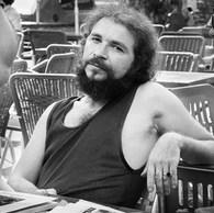 Roberto Salbitani, 1982