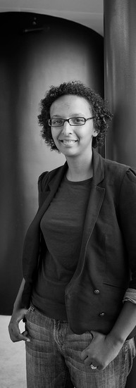 Barbara Trachte   Députée régionale  « Si on veut voir le changement dans le monde, il faut s'y mettre simplement, en faisant des petits gestes au quotidien, en décidant d'adopter certains comportements conformes avec ce qu'on voudrait voir de manière plus globale. »