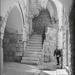 17-04-18 Bethlehem 060.jpg