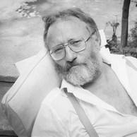 Denis Brihat, 1982