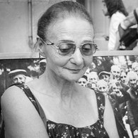 Julia Pirotte, 1982