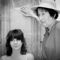 Gisèle Freund,1979