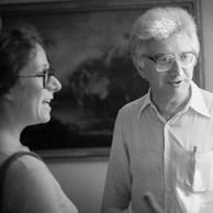 Lucien Clergue, 1982