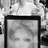 Kristof Pruchkowsky, 1985