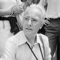 Jean Dieuzaide, 1984