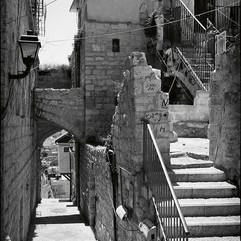 17-04-18 Bethlehem 087.jpg