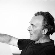 William Klein, 1982