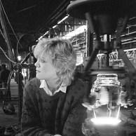 Verrerie VERENO, Manage, 1982