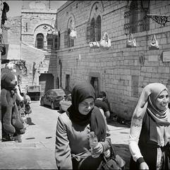17-04-18 Bethlehem 107.jpg