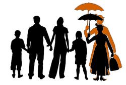 Les familles sont les bienvenues
