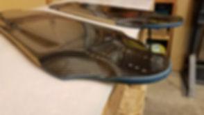 Ouray Skateboards Carbon Urethane.jpg