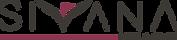 sivana_logo.png