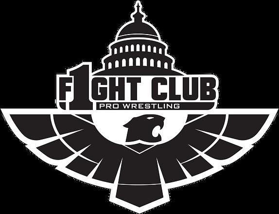 DCLOGO - F1GHT CLUB Final Logos-4.png