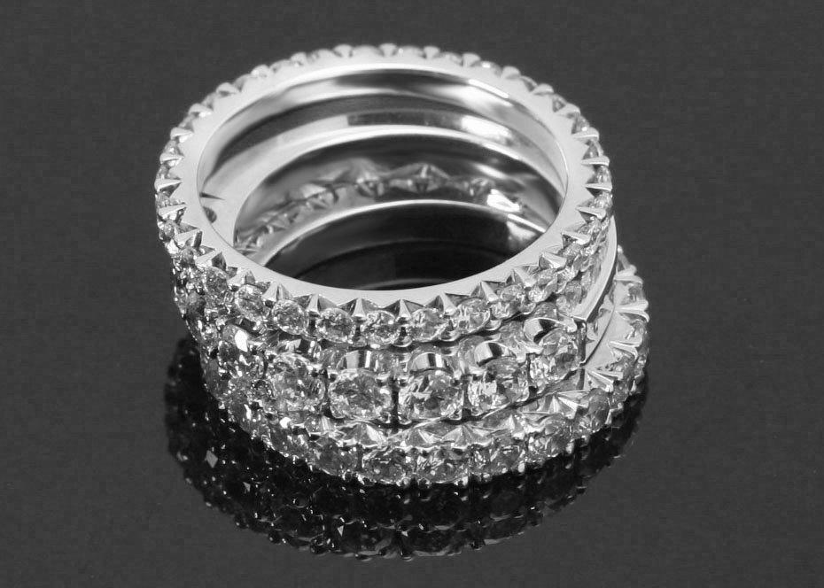 ring111111.jpg